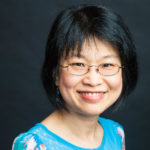 ICE 2020 - Vivien Lim MD